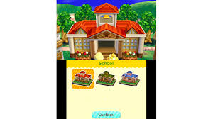 100 happy home designer 3ds cheats animal crossing happy