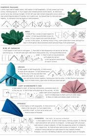 how to make table napkins diy napkin folding 7 easy ways to fold a napkin definitely
