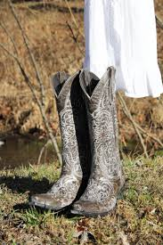 19 best our picks women u0027s boots images on pinterest boots for
