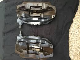 lexus is 250 rotors ms fs is350 oem front u0026 rear brake set clublexus lexus forum