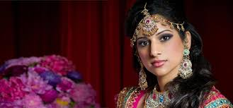 How Much For Bridal Makeup Top 10 Bridal Makeup Packages In India Make Up Tips