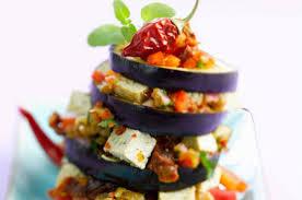 vegan thanksgiving recipes 44 meals so good you won u0027t miss the