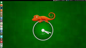 Weird Wall Clocks by Use Wallpaper Clocks Live Earth Wallpaper In Ubuntu With