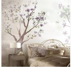 online get cheap tree wallpaper aliexpress com alibaba group 3d wall murals wallpaper retro nostalgic abstract tree wallpapers for living room home decoration china