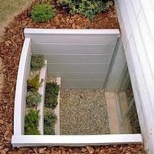 egress windows homeowner guide design build kitchens baths