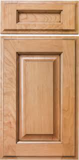 Wood Cabinet Doors Solid Wood Cabinet Doors