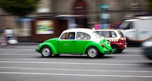 green volkswagen beetle epa asks volkswagen to make electric cars in u s fortune