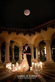 Small Wedding Venues San Antonio San Antonio Golf The Club At Sonterra 210 496 1560