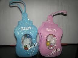 recuerdos de baby shower nacimiento animalitos en masa memories