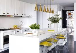 kitchen centre island modern kitchen islands great center island ideas designs with centre