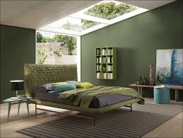 interiors home inside wall colour choosing exterior paint colors