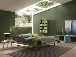 interiors home decor paint color schemes painting ideas for