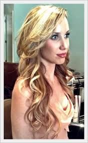 hair extensions az best hair extensions in scottsdale ramon bacaui salon