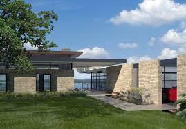 big modern house open floor plans for duplex home homes exterior