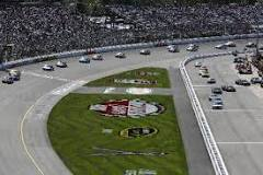 Image result for date for richmond race