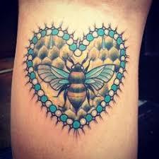 tattoo ideas by jeremy savage savage tattoo ideas pinterest