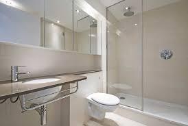 28 shower bath screen why fit a bath shower screen bath shower bath screen bath screens