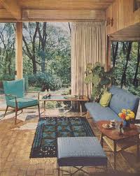 retro home interiors home interior design 1935 635 best retro interiors images on