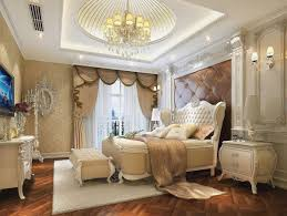 Decorating Bedroom Ideas Arabian Bedroom Ceiling Decor Ideas Creative Design For Living