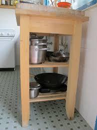 bekvam kitchen cart u2013 home design and decorating