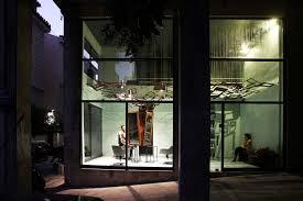 le bureau salon de provence le bureau salon de provence slp fo cd de salon on