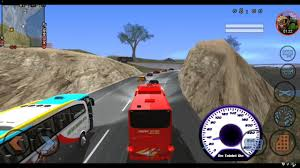 game pc mod indonesia gta san andreas for android mod bus simulator indonesia new