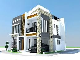 dreamhouse designer dream house design design your dream house 3d dream home designer