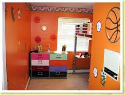 Basketball Room Decor Basketball Bedroom Decor Beautiful Basketball Room Decor