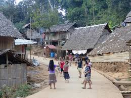 Arizona Is It Safe To Travel To Thailand images Refugee camps in thailand burma link jpg