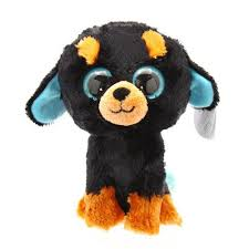 buy ty beanie boos tuffy rottweiler prices india