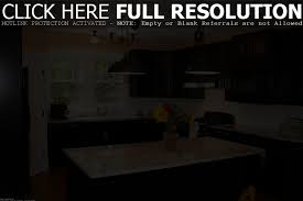 ideas for kitchen cabinets inspiration top 25 best kitchen