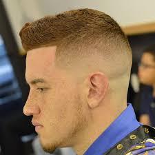 barber haircut styles short haircut styles short fade haircut styles zeke the barber