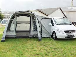 Motorhome Awning Reviews Outwell Ocean Road Sa Review Motorhome Accessories Practical