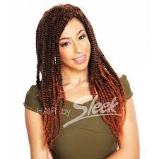 latch hook hair pictures boho satin crochet braid synthetic hair loose