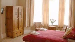 beach house hotel guest house in llandudno u2022 holidaycheck