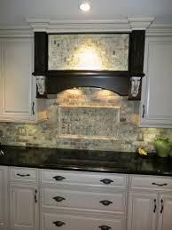 gray backsplash kitchen kitchen superb backsplash white cabinets gray countertop white