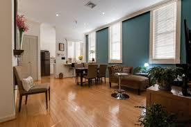 Laminate Flooring For Sale Clock Towers Condos For Sale Lancaster Real Estate