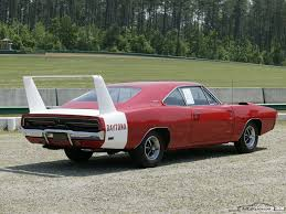 Dodge Challenger 1969 - dodge charger history 1964 2009 amcarguide com american