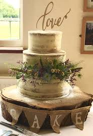wedding cake essex 3 tier semi wedding cake rochford essex rochford rugby