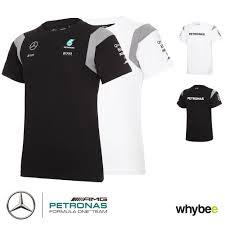 mercedes amg shirt 2016 mercedes amg f1 formula one team childrens driver t shirt