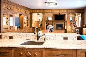 sears kitchen furniture craftsman dining room table mitventures co
