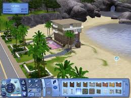 sims 3 beach house suite sneak peek by msdraculina on deviantart