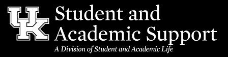 undergraduate certificates student u0026 academic support