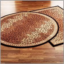 walmart braided rugs corepy org