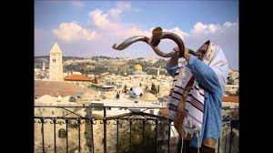 shofar trumpet your shofar for the feast of trumpets