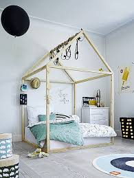 d oration chambre de gar n decor fresh decoration pirate chambre bebe hd wallpaper photos
