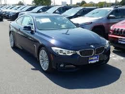bmw 435xi for sale blue bmw 435 for sale carmax