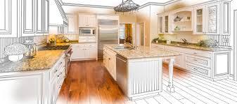 baton rouge skillful kitchen bath cabinet remodeler