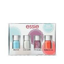 nail polisher nail care products hsn