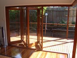 Exterior Glass Bifold Doors Timber Heritage Glass Bifold Doors For The Home Pinterest